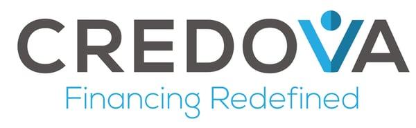 Credova Company Logo